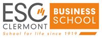 logo ESC